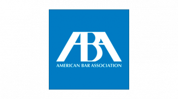 International Conference organized by the American Bar Association