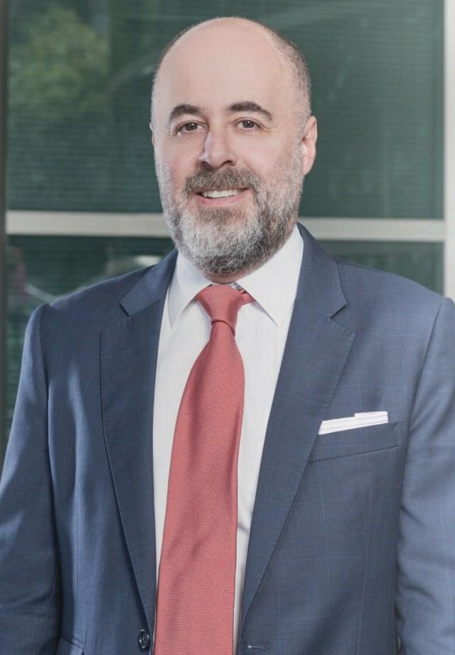Joaquín Alcalá Cuéllar