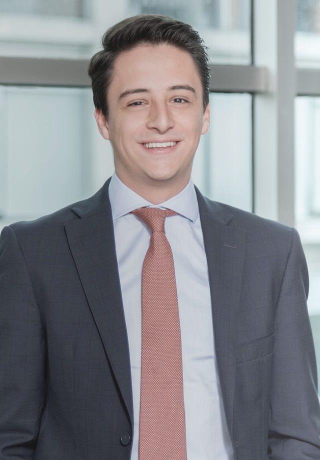Roberto Fraustro Sánchez