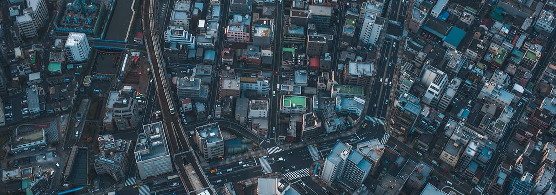 Guía Global de Empleo 2019 por Global Legal Insights