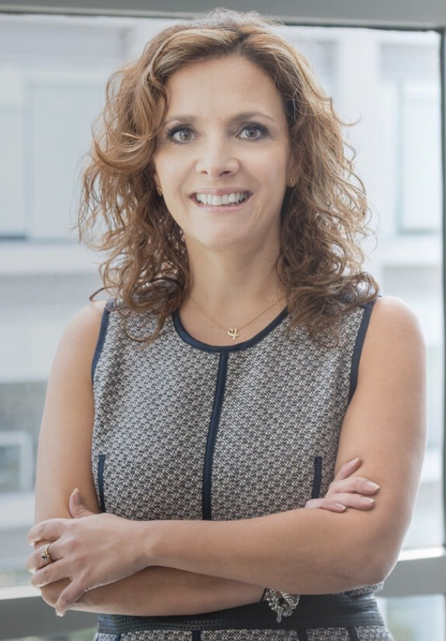 Rosa Elena Coto García