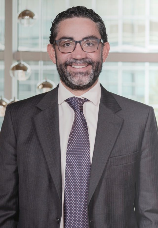 Rafael Vallejo