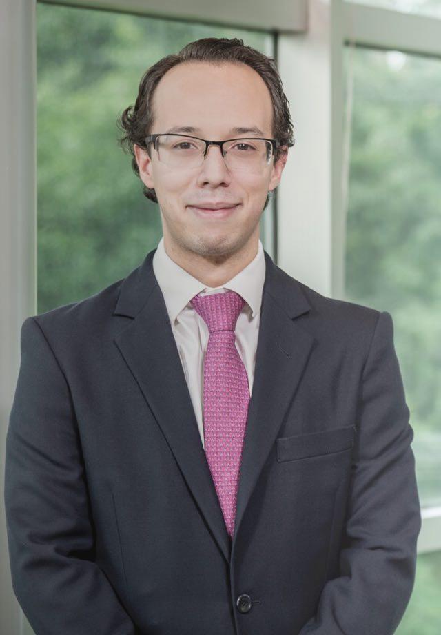 Emilio Hugues