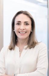 Cristina Massa