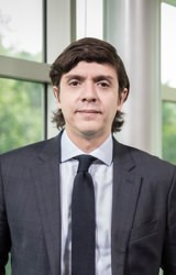 Antonio De Lisi