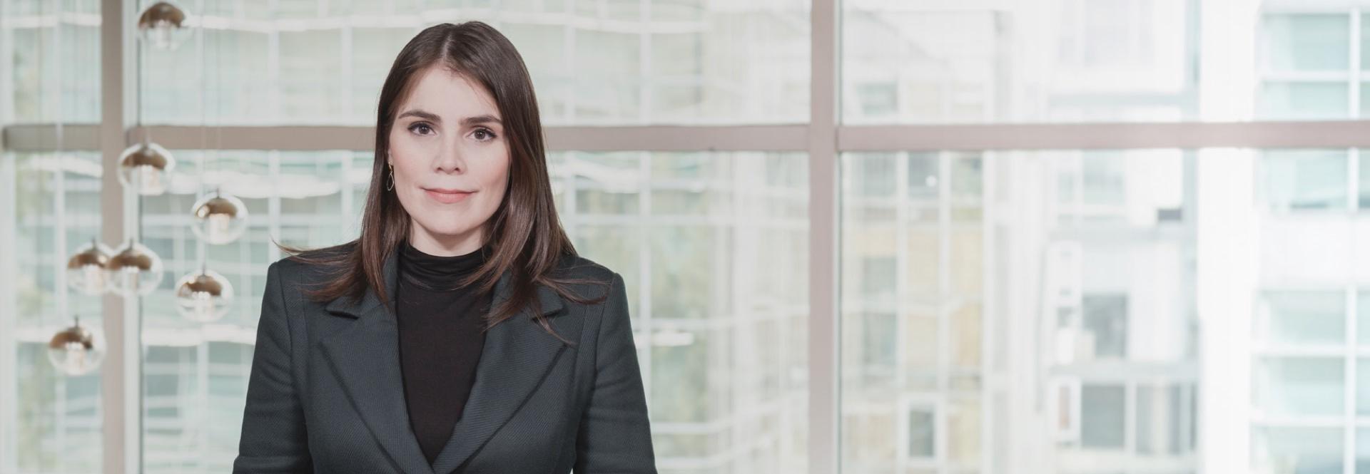 Lucía Fernández González