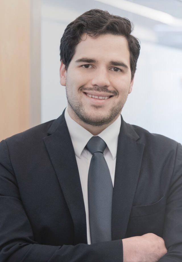 Armando Figueroa Cárdenas