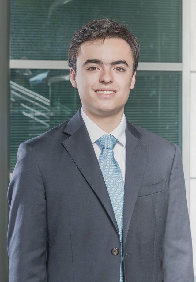 Germán Saucedo Díaz del Castillo