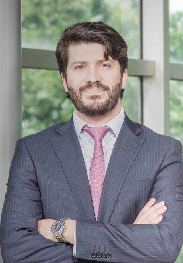 Diego Hernández Schmidt-Tophoff