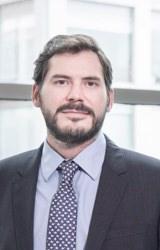 Francisco Javier Alvarez
