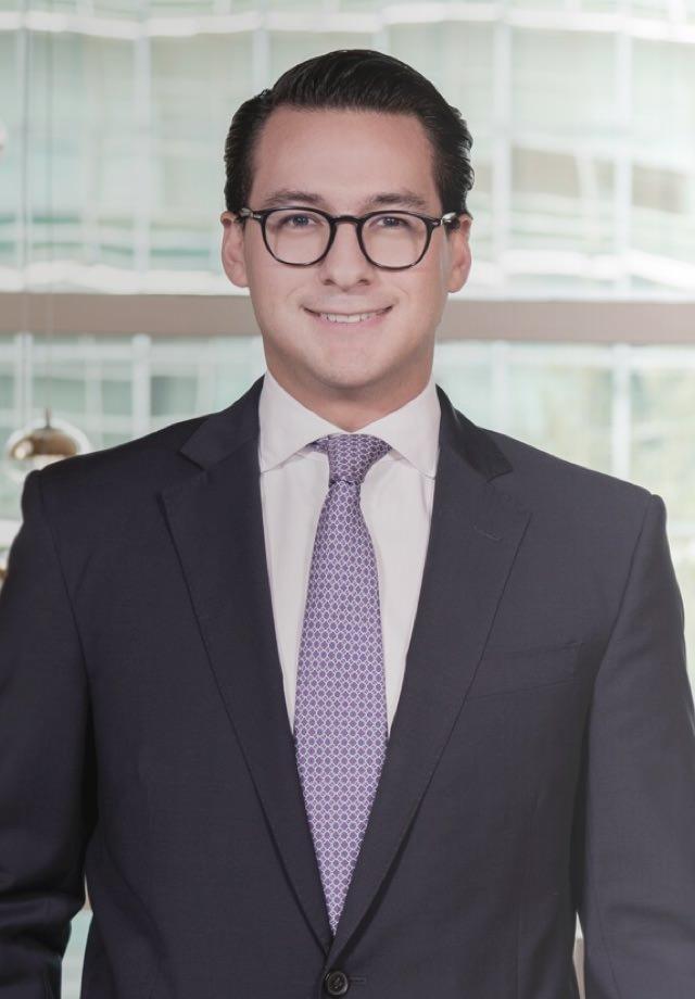 Raúl Paniahua R.