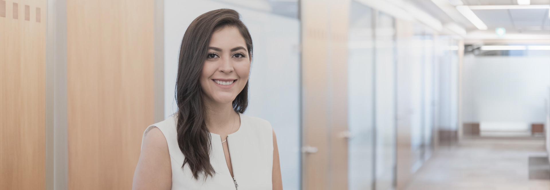 Jacqueline Pasquel González