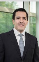 Raúl Pérez Escobedo