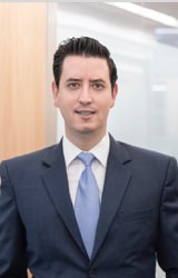 Alberto Pliego Beguerisse