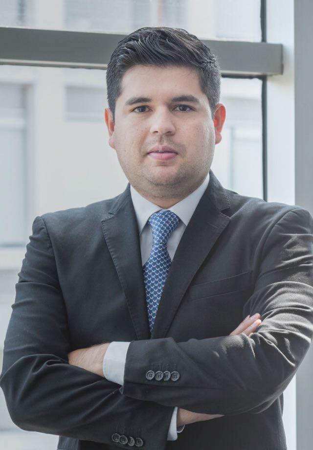 José Eduardo Saucedo