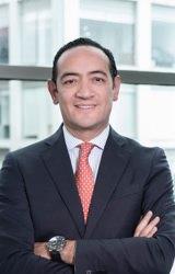 Juan Carlos Peraza