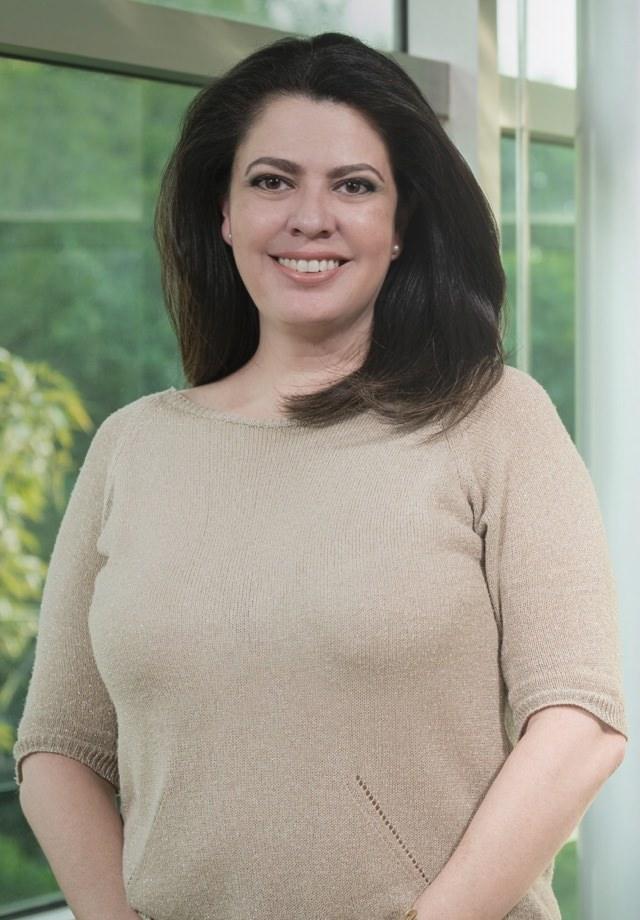 Ana R. Bobadilla Gallardo