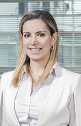 Diana Pineda Esteban