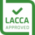 Latin America Corporate Counsel Association (LACCA)