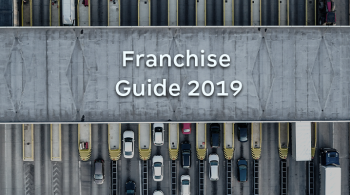 Franchise Guide 2019 by Getting the Deal Through