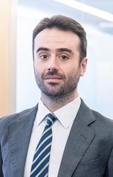 Diego González Altamirano