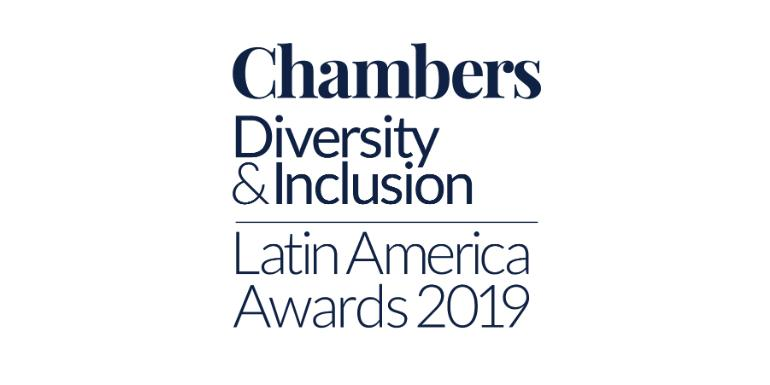 Gender Diversity Lawyer of the Year