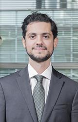 Carlos Diz Rodríguez