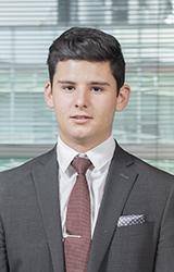Rodrigo Hernández Medina Luna
