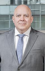 Ricardo Esquivel Ballesteros