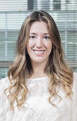María Paula Boustani
