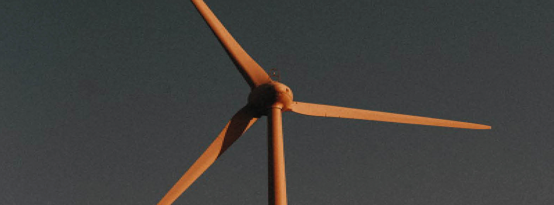 Nordex secures €1.6 billion financing