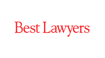 Best Lawyers rankings 2021 edition