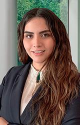 Maria Fernanda Ramos Valles