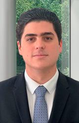 Héctor Ferrari Ruiz
