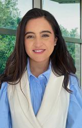 Valeria Camacho Bello