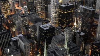Guía de Banking Regulation 2021 publicada por Global Legal Insights
