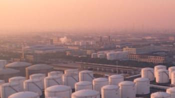 Client Alert | El Ejecutivo Federal presentó al Congreso de la Unión una iniciativa de reforma a disposiciones relevantes de la Ley de Hidrocarburos