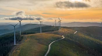 Client Alert | El Congreso Federal aprobó la reforma a la Ley de la Industria Eléctrica