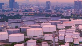 GC News |Publicación del Decreto por el que se reforman y adicionan diversas disposiciones de la Ley de Hidrocarburos.