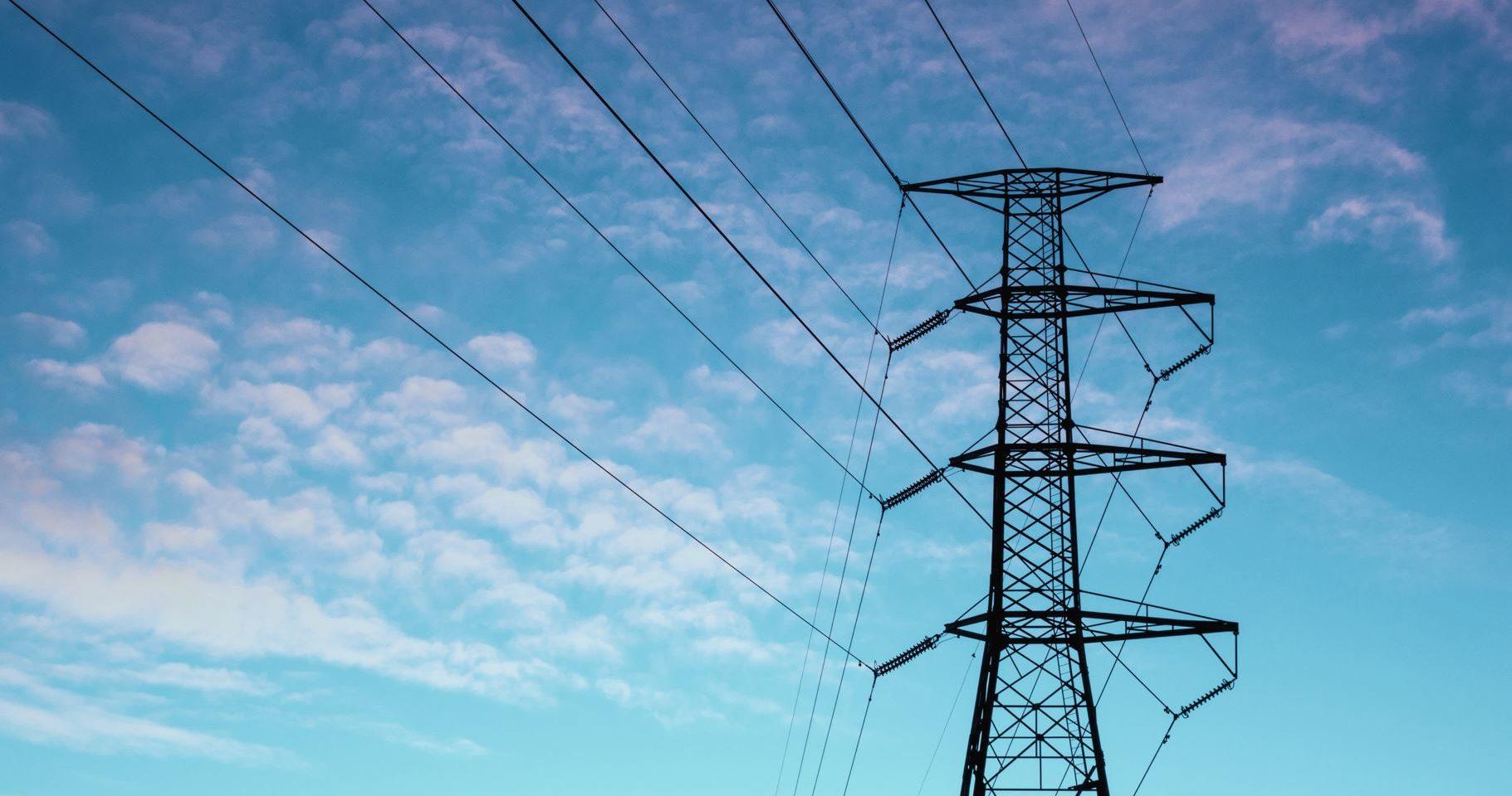 GC Alert | Ley de la Industria Eléctrica: revocación de suspensiones definitivas contra el decreto de reforma